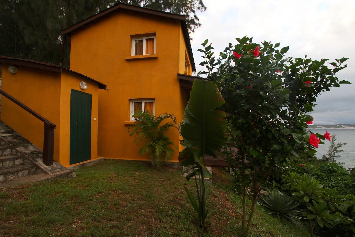 bungalow-famille-1.jpg