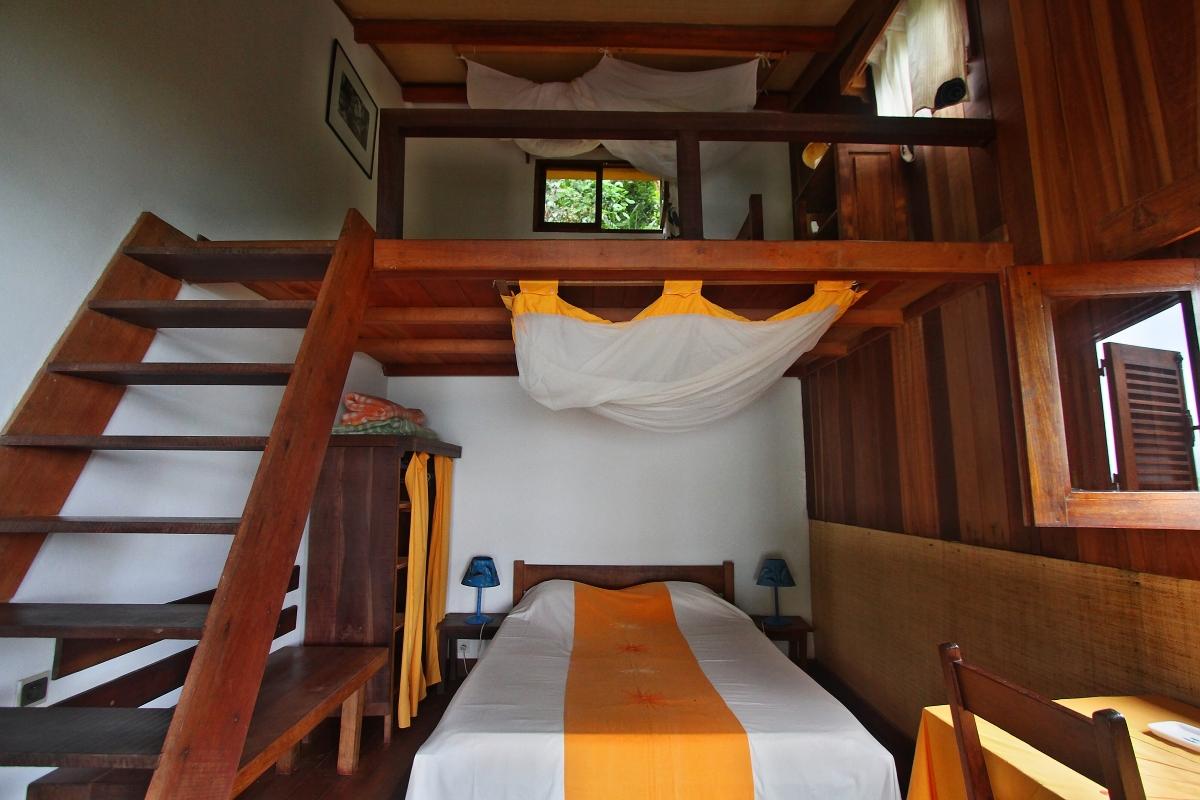 chambre-triple-2.jpg